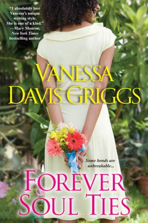 foreversoulties1 Genre Spotlight | Christian Fiction: A Born Again Genre