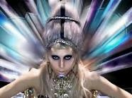 gaga Watch Gagas Born This Way Foundation Launch Live Today at 4 PM