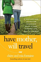 havemother Nonfiction Previews, Aug. 2012, Pt. 2: A Memoir from Hope Solo, Essays from Neal Stephenson