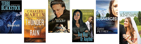 ljx120202webchristfeat3 Genre Spotlight | Christian Fiction: A Born Again Genre