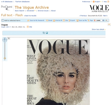 ljx120301webCheryl Ereviews: The Vogue Archive