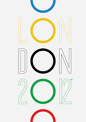 london olympics Travel: The London Olympics and Beyond | Collection Development