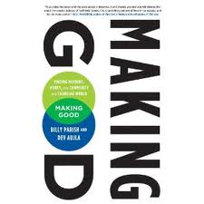 makinggood Social Sciences Reviews, February 15, 2012