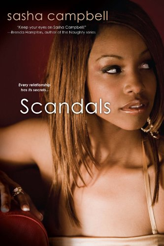 scandals The Word on Street Lit: From Strip Clubs to Law Offices
