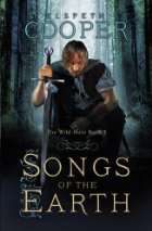 songs of the earth1 Science Fiction/Fantasy Reviews, February 15, 2012