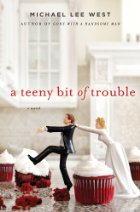 teenybit Mystery Reviews, March 1, 2012