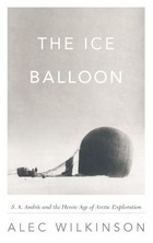 the ice balloon Social Sciences Reviews, February 1, 2012