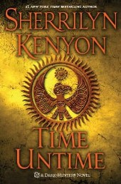 timeuntime Fiction Previews, August 2012, Pt. 3: Kenyon and Hurwitz Return, Sandi Tan Offers First Fiction