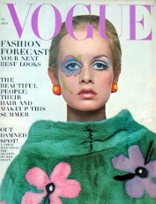 vogue 19671 Try ProQuests Vogue Archive here for free!