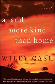 wileycash Fiction Reviews, March 1, 2012
