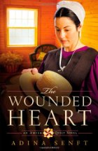 woundedheart Genre Spotlight | Christian Fiction: A Born Again Genre