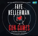 Audiotoptenkellerman150 Top ten best selling 2012 releases from Books on Tape