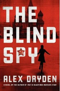 BlindSpyUse Fiction Reviews, March 15, 2012