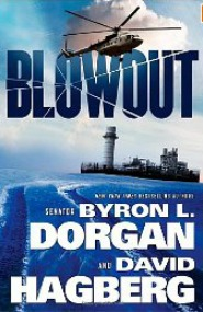 BlowoutUse Books for Dudes: Killer Thrillers, Memoirs, and Performing Arts Biographies