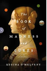 BookofMadnessUse First Novels for Spring/Summer 2012: 80 Best Bets