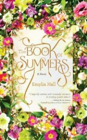 BookofSummersUse First Novels for Spring/Summer 2012: 80 Best Bets