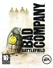 Gaming315Badcompany175 Essential First Person Shooters, 2 | Games, Gamers & Gaming