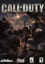 Gaming315Callofduty175 Essential First Person Shooters, 2 | Games, Gamers & Gaming