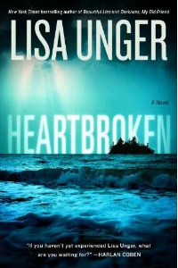 HeartbrokenUse Fiction Reviews, March 15, 2012