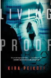 LivingProofUse First Novels for Spring/Summer 2012: 80 Best Bets