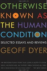OtherwiseKNownUse Wyatts World: Essays for Idiosyncratic Exploration