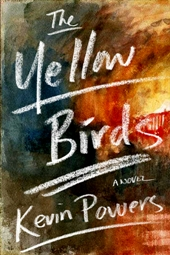 Powers_TheYellowBirds