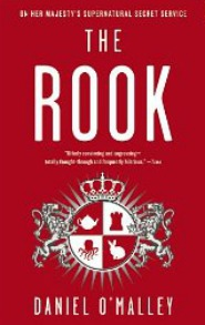 RookUse Books for Dudes: Killer Thrillers, Memoirs, and Performing Arts Biographies