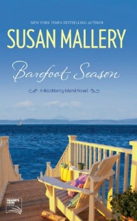 barefoot0323 Xpress Reviews: Fiction | First Look at New Books, March 23, 2012