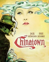 chinatown0302 Trailers: Whats coming on DVD/Blu Ray, March 1, 2012