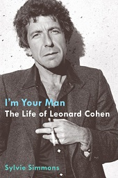 cohen Nonfiction Previews, September 2012, Pt. 1: Kofi Annan, Thomas Ricks, and Roughneck Tom