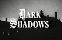 darkshadows200 Geeky Friday: Dave Stevens Reduxe, Burroughs Deluxe, Dark Shadows Sucks