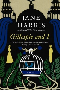 gillespie0302 Xpress Reviews: Fiction | First Look at New Books, March 2, 2012