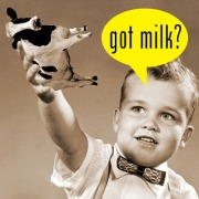 got milk1 Got Student Engagement?