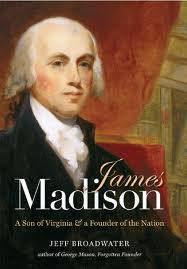 jamesmadison Social Sciences Reviews