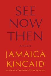 kincaid4 Fiction Previews, September 2012, Pt. 3: Clark, Kincaid, Palma, Russinovich