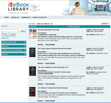 ljx120302refbonnie Ereviews: McGraw Hill Ebook Library | March 15, 2012