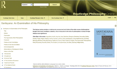 ljx120302refcheryl Ereviews: Routledge Philosophy Online | March 15, 2012
