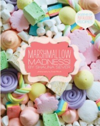 marshmallow0323 Xpress Reviews: Nonfiction | First Look at New Books, March 23, 2012
