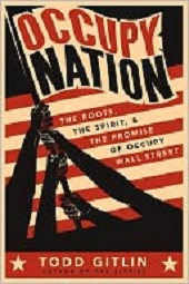 occupy Nonfiction Previews, September 2012, Pt. 1: Kofi Annan, Thomas Ricks, and Roughneck Tom