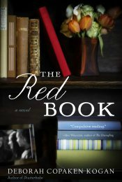 redbook0309 Xpress Reviews: Fiction | First Look at New Books, March 9, 2012
