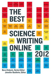 science writing Nonfiction Previews, September 2012, Pt. 3: All in the Family, plus Bill and Hillary