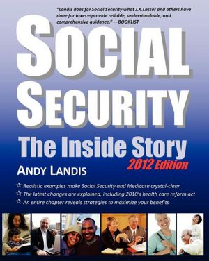 social security Reference Short Takes