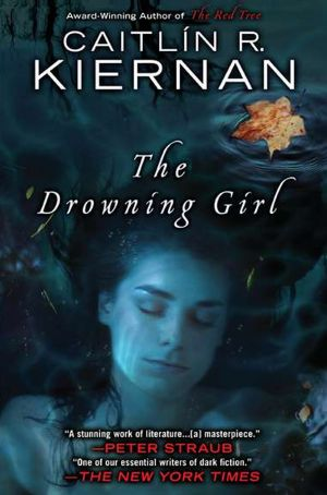 the drowning girl Science Fiction/Fantasy, March 15 2012