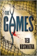 thegames1 Science Fiction/Fantasy, March 15 2012