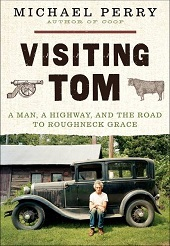 tom1 Nonfiction Previews, September 2012, Pt. 1: Kofi Annan, Thomas Ricks, and Roughneck Tom