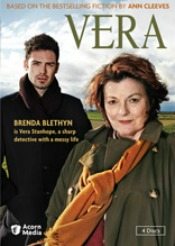 vera0315 Video Reviews, March 15, 2012