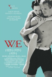 we120401trailers Trailers: Whats coming on DVD/Blu ray, April 1, 2012