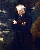 wordsworth Try Adam Matthew Groups Romanticism: Life, Literature and Landscape here for free