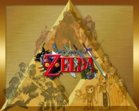 415zelda200 Games, Gamers & Gaming: Armchair Action Heroes, Pt. 1