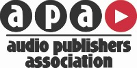 APAlogo200 Audio Publishers Association Announces Audiobook of the Year Finalists